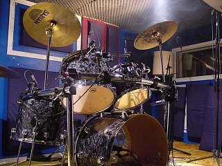 Sonor Designer, Tama Starclassic Maple or ...?-dsc00019.jpg