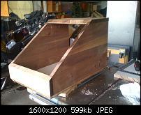 Building a MIXER!-photo-2.jpg