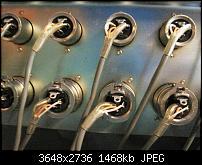 Otari mx5050 III-8 restoration... Any advice?-otari-xlr-pinout2.jpg