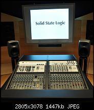 ssl x-desk custom desk!-x-desk-setup.jpg