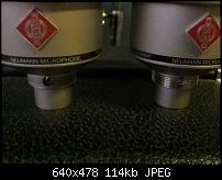Old tlm 103 vs new tlm 103-foto-3.jpg
