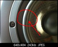 New AX Series from ADAM-speaker1_bump.jpg