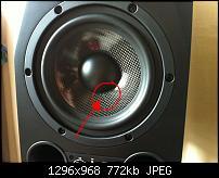 New AX Series from ADAM-speaker2_crack.jpg