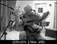 Old tlm 103 vs new tlm 103-stellar-harpguitar.jpg