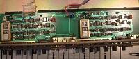 Barth Dynaset Dynamics processor?-library-0001.jpg