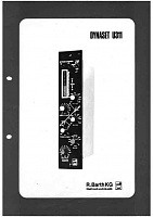 Barth Dynaset Dynamics processor?-u311_data.jpg