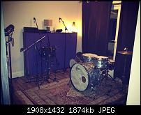 Starting to nail some good drum sounds in a square room-room.jpg