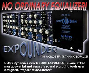 stereo EQ for those without Massive $-expounderadweb2.jpg