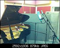 Piano Pedal Noise-photo-dec-19-11-57-37.jpg