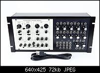 Oberheim SEM Sub Oscillator-_mg_3870.jpeg