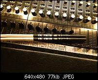 That Al Green drum sound-quest-stix.jpg