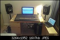 Show Us Your Studio - 2012-imag0017.jpg
