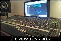 Show Us Your Studio - 2012-imag0018.jpg