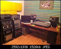 Show Us Your Studio - 2012-imageuploadedbygearslutz1325974664.273251.jpg