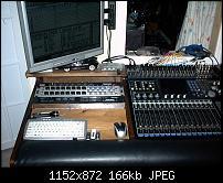 Tascam DM24 replacement screen.-dsc00050.jpg