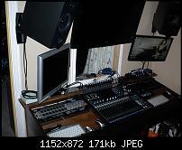 Tascam DM24 replacement screen.-dsc00046.jpg
