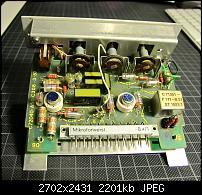 siemens klangfilm console-img_0397.jpg