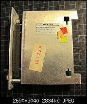 siemens klangfilm console-img_0398.jpg