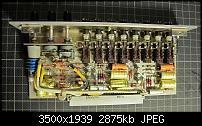 siemens klangfilm console-img_0408.jpg