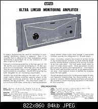 What the heck is this gates piece i have?-gates-ultra-linear-monitoring-amplifier.jpg