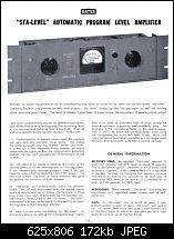 What the heck is this gates piece i have?-gates-sta-level-1959-cataloge.jpg