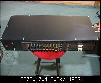 Audix Desks....-img_4029.jpg