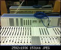 siemens klangfilm console-imageuploadedbygearslutz1328437334.045354.jpg