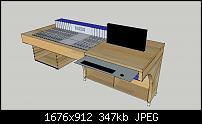 siemens klangfilm console-tafel-ontwerpje.jpg