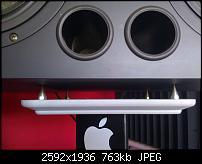 Better monitor isolators than Auralex MoPads?-1.jpg