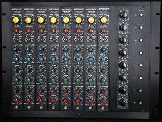 Massenburg GML2020-gml-modules-small.jpg