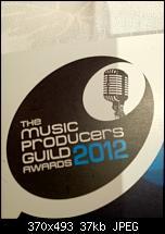 The music producers guild awards 2012-imageuploadedbygearslutz1329421889.770767.jpg