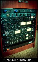 IGS AUDIO, any users comments?-402751_324183030961584_217434491636439_866780_650946014_n.jpg