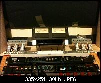Volume nob for monitors?-imageuploadedbygearslutz1329792787.921916.jpg