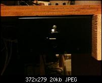 Volume nob for monitors?-imageuploadedbygearslutz1329799034.369566.jpg
