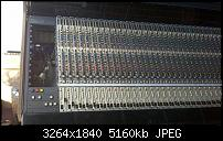 I want an analog console (console advice)-purchase-3.jpg
