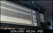 I want an analog console (console advice)-purchase-4.jpg