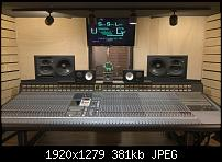 ALL SSL Console Owners, Users & Techs: ROLL CALL!-_mg_8650.jpg