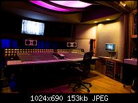 ALL SSL Console Owners, Users & Techs: ROLL CALL!-different_fur_408-1024x690.jpg