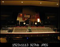 ALL SSL Console Owners, Users & Techs: ROLL CALL!-img_3467.jpg