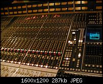 ALL SSL Console Owners, Users & Techs: ROLL CALL!-ssl6.jpg