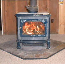 The great battle of the 'warming devices'-woodstove.jpg