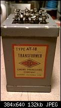 Help Identify Transformer-imag0228.jpg