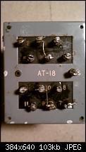 Help Identify Transformer-imag0229.jpg