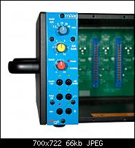 An Interview with Cliff Maag about the Maag Audio PREQ4®-preq4_1_1.jpg