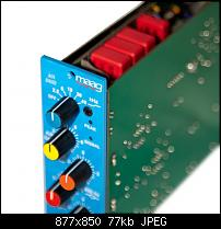 An Interview with Cliff Maag about the Maag Audio PREQ4®-eq4_1_4.jpg
