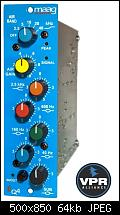 An Interview with Cliff Maag about the Maag Audio PREQ4®-eq4_1.jpg