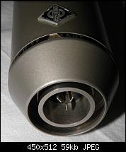Neumann U77 4 pin - pinout?-u77_photo10.jpg