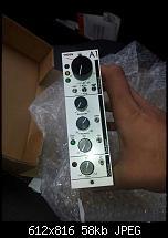 Weiss A1 500 series preamp-uploadfromtaptalk1334138349559.jpg