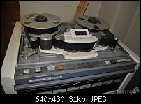 OTARI MTR-90 vs. MX-80-otari-mtr-90-.jpg