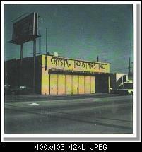 """""""The"""" Jackson Browne Album-imageuploadedbygearslutz1335328450.370666.jpg"""